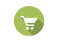 如何购买拓步ERP系统(选择版本 确定服务 支付费用)