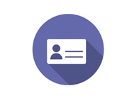 拓步ERP培训视频服务
