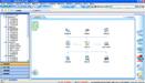www.toberp.com拓步ERP|ERP系统|ERP软件|ERP管理系统软件|免费ERP系统|免费ERP软件|免费进销存软件|免费仓库管理软件|免费下载专业资讯网-解构存储算法-拓步ERP系统管理软件介绍