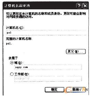 图3 步骤3如图所示