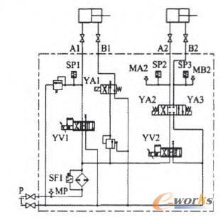 电路 电路图 电子 原理图 310_306
