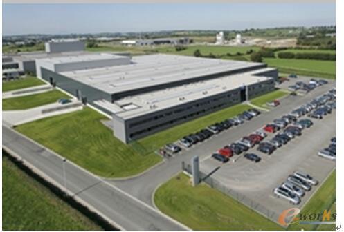 ERP提升磨锐泵管理效率