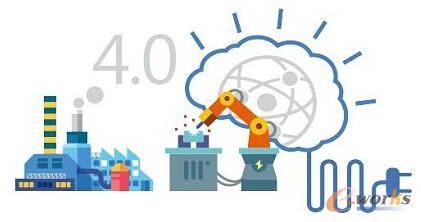 面对工业4.0,我国工业企业的挑战与对策