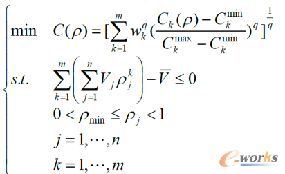 电路 电路图 电子 原理图 412_252
