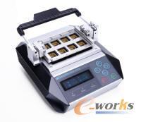 SmartPRO 6000F-PLUS极速编程器