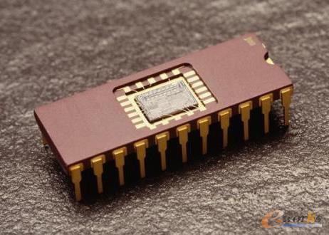 DRAM核心设计的新旧存取技术差异