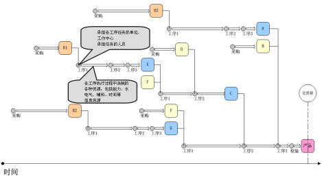 电路 电路图 电子 户型 户型图 平面图 原理图 469_261