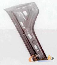 基于CATIA的汽车覆盖件模具设计